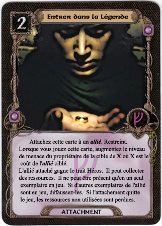 Atelier fan cards 001entrerdanslalegende